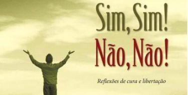 STF derruba ação penal contra padre autor de livro crítico ao espiritismo