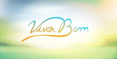 Lições para BEM VIVER (Quem consegue praticar a metade dessas lições  terá mais harmonia íntima e menos estresse)