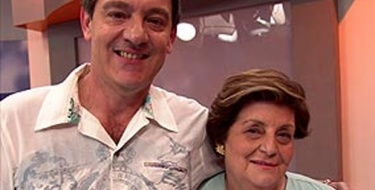 Médium e apresentador Luiz Gasparetto retorna à pátria espiritual