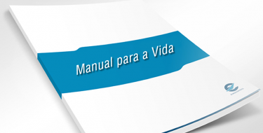 Manual para a Vida