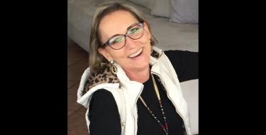 Professora desiste de tratamento de câncer - Visão Espírita