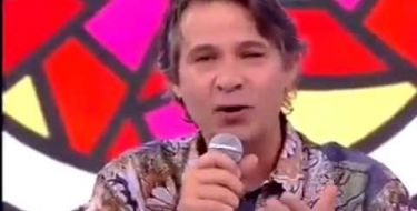 86.400 (Banco da Vida) - Nelson Freitas