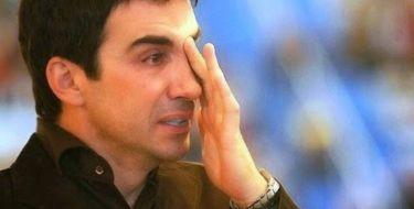 (Bem-aventurados os que Choram) - Como lidar com a Tristeza! - Padre Fabio de Melo