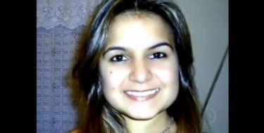 Conheça a História da Tatiana Madjarof -  Programa Mais Você