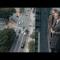Novo Filme Promete Ajudar a Prevenir Suicídios e Melhorar as Relações entre Pais e Filhos (Assista ao Trailer)