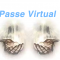 Passe Virtual