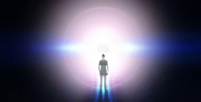 Mensagem em Vídeo - Como é a vida no mundo espiritual? (Esclareça as principais dúvidas sobre a vida nas colônias espirituais)