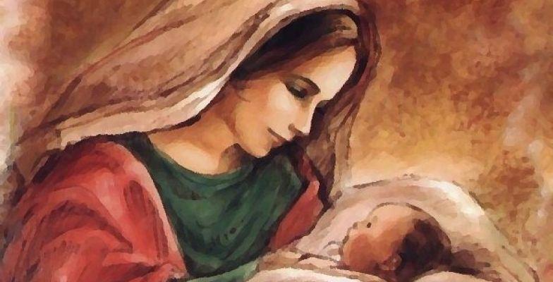 Mateo (1,1-16.18-23)