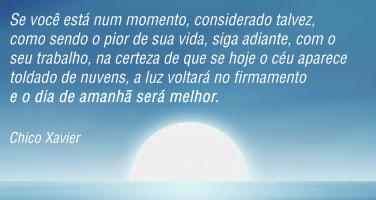 André Luiz Mensagens E Frases Mensagem Espírita