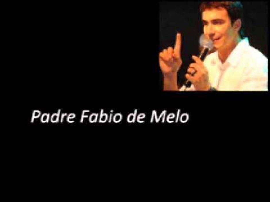 Mensagem Em Vídeo Reflexão Amar Alguém Padre Fábio De Melo