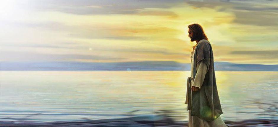 oração espírita ao amanhecer