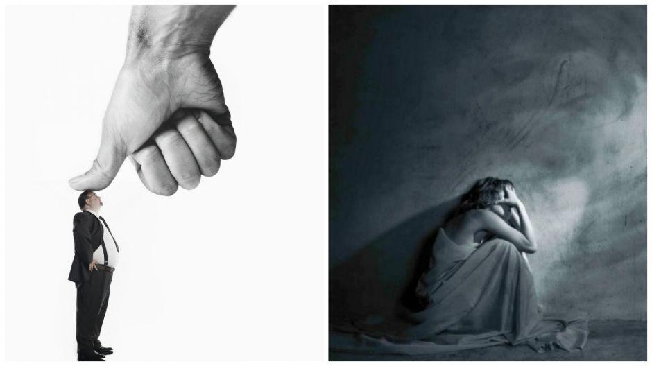 Alfred Adler (1) - sentiment de inferioritate vs. complex de inferioritate - Sinepsys