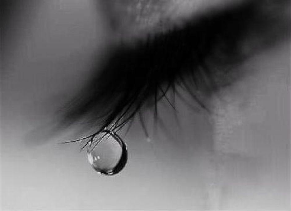 грустные картинки со смыслом со слезами про жизнь про ростованте