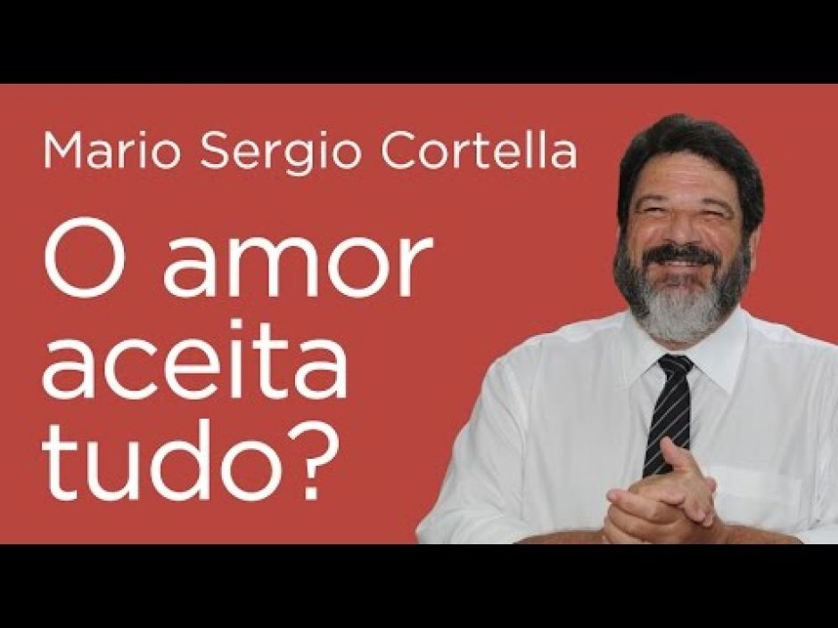 Mario Sergio Cortella Dependabledodgeblog